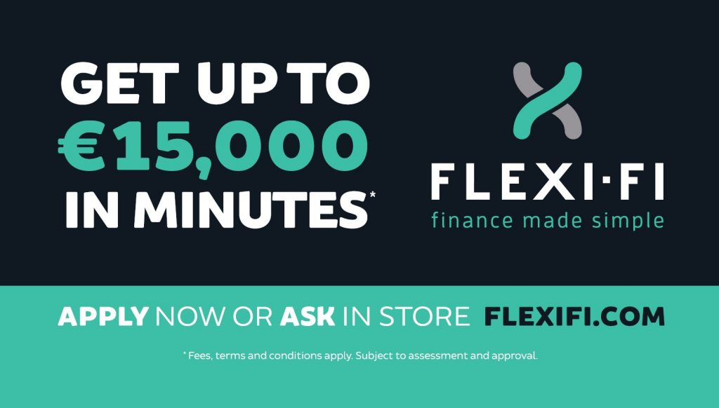 FlexiFi-web-banner
